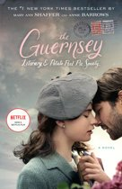 Download ebook The Guernsey Literary and Potato Peel Pie Society: A Novel the cheapest