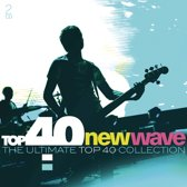 Top 40 - New Wave
