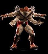 Mortal Kombat: Regular Kintaro 1:4 scale Statue