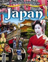 Cultural Traditions in Japan - Cultural Traditions in My World