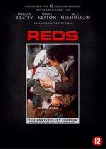 Reds (dvd)