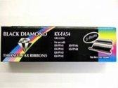 Panasonic KX-FA54X - Faxrol