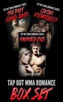 Tap Out MMA Romance Box Set