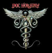 Doc Holliday -Remastered-