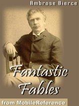 Fantastic Fables (Mobi Classics)