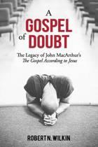 A Gospel of Doubt