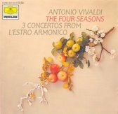 Four Seasons/Conc.No.3,9