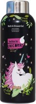 Believ'in Unicorns Douche & Badschuim Familie 750ml