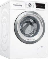 Bosch WAT28491NL Serie 6 - Wasmachine