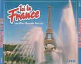 Ici La France