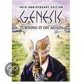 Genesis: Turning It on Again