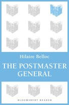The Postmaster General