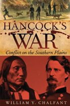 Hancock's War