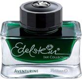 Pelikan Edelstein - Inktpot - 50 ml - Aventurijn (groen)