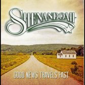 Good News Travels Fast