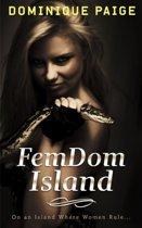 FemDom Island