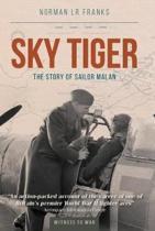 Sky Tiger