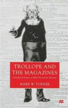 Trollope and the Magazines