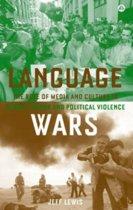 Language Wars