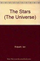 Universe: Stars