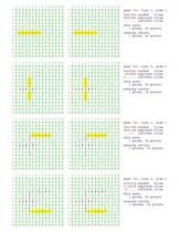 Prime Scrabble Examples 701-750