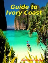 Guide to Ivory Coast