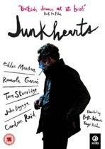 Junkhearts (dvd)