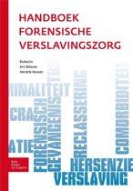 Handboek forensische verslavingszorg