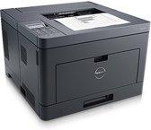 DELL Dell Smart Printer S2810dn (210-AEHH)