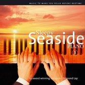 Sleepy Seaside Piano, Pt. 1