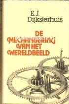 Mechanisering van het wereldbeeld