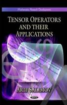 Tensor Operators & their Applications
