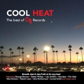 Cool Heat - The Best Of..