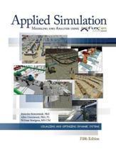Applied Simulation