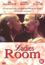 Ladies Room (dvd)