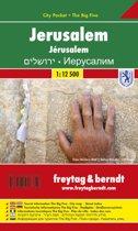 FB Jeruzalem