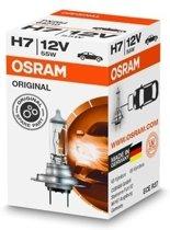Osram Original Line - Autolamp H7 - 12V
