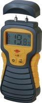 Brennenstuhl BN-1298680 Vochtigheidsmeter