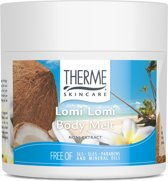 Therme Lomi Lomi - 250 gr - Body Butter