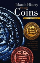 Islamic History Through Coins