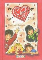De Love Is Lol Club