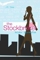 The Stockbroker