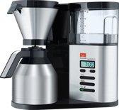 Melitta Aroma Elegance Therm DeLuxe Koffiezetapparaat