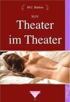 Theater im Theater