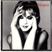 Josefin Nilsson – Shapes