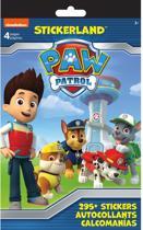 Panini-Paw Patrol-sticker 49