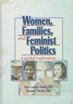 Women, Families, and Feminist Politics