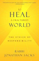 To Heal a Fractured World