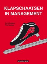 Klapschaatsen In Management