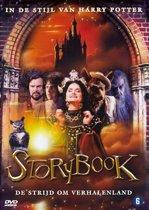 Storybook (dvd)